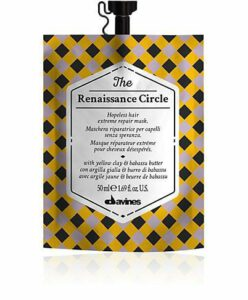 The Renaissance Circle 7,80€